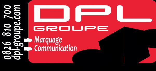 DPL Groupe