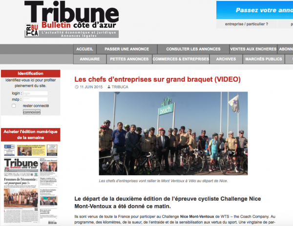 Presse NMV#2 - 2015